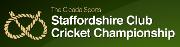 Cicada Staffordshire Club Championship