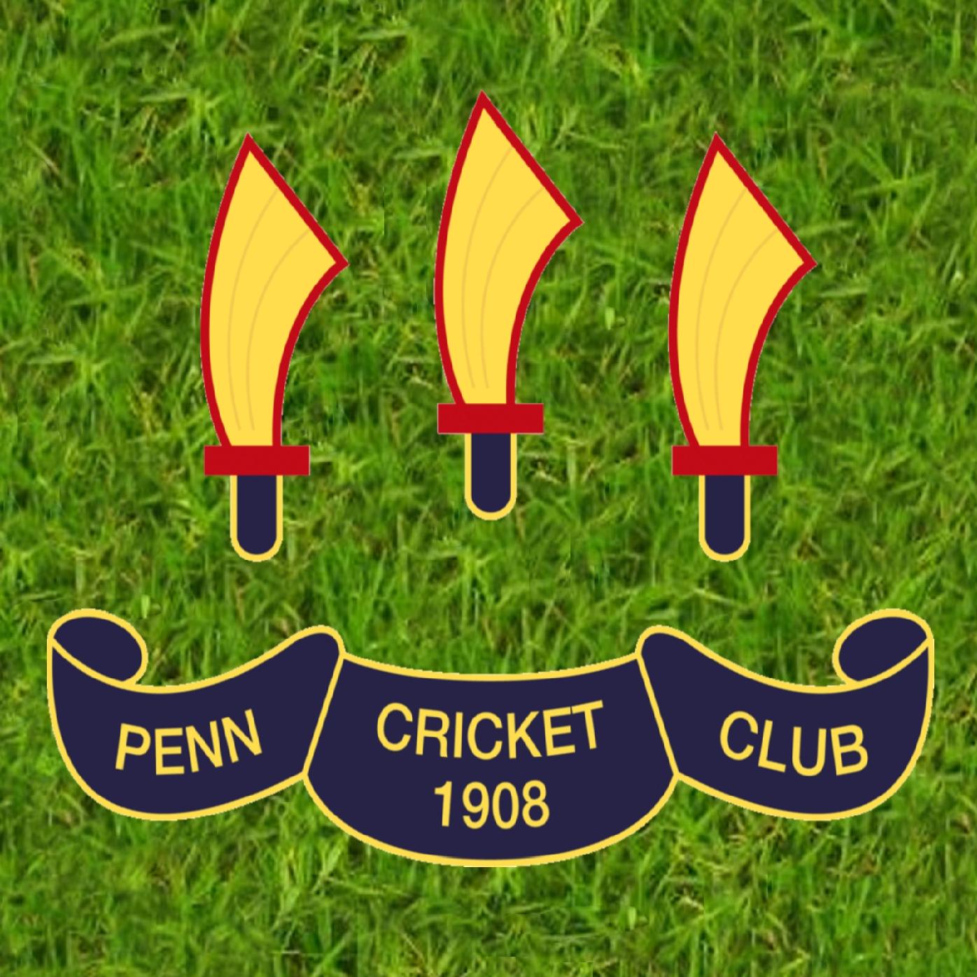 Penncast – Penn Cricket Club