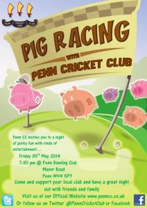 Pig Racing 2014.pdf-page-001