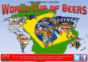 World Cup of Beers-page-001