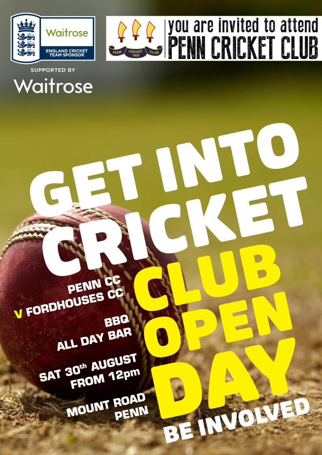 Waitrose Club open Day-page-001