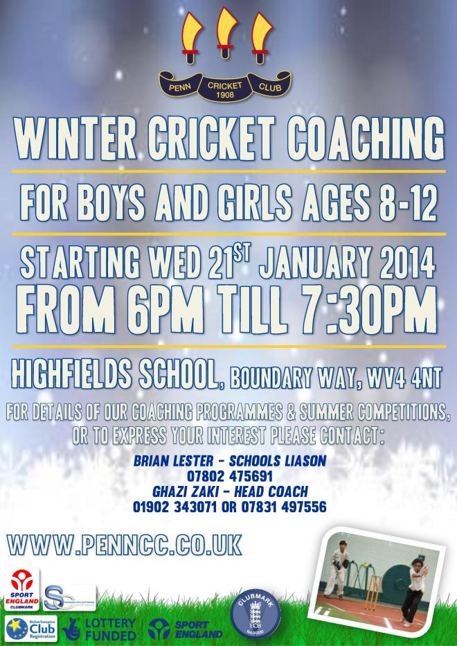 Winter Cricket Coaching-page-001